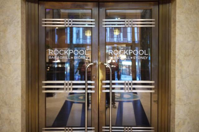 rockpooldoors