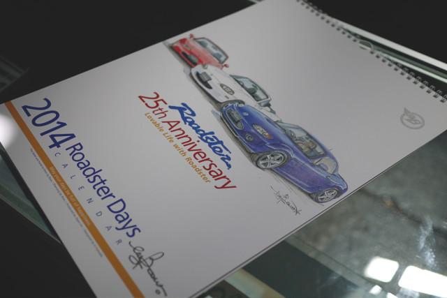 2014_roadster_calendar