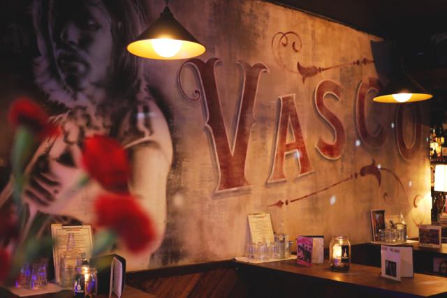 vasco_wall