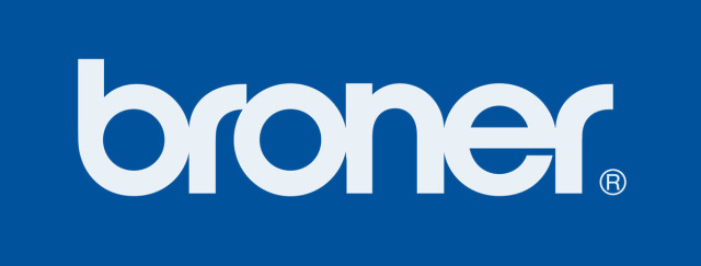broner_logo