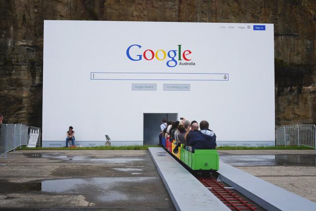 biennale_2014_googleride