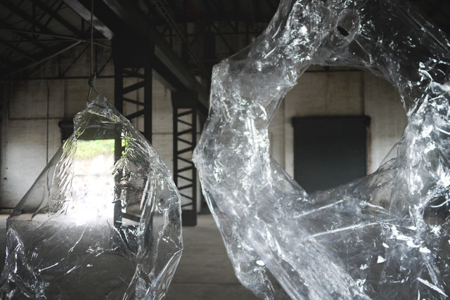 biennale_2014_ice