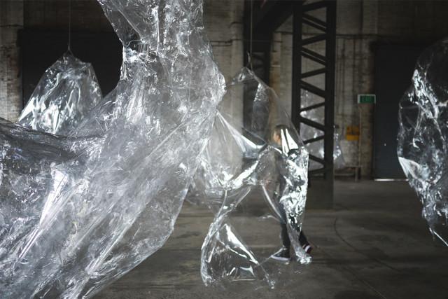 biennale_2014_ice2