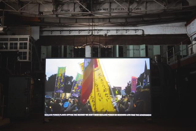 biennale_2014_nuclear