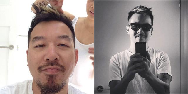 mimi_kumai_haircut