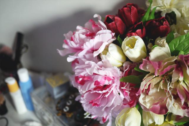 krystal_le_flowers