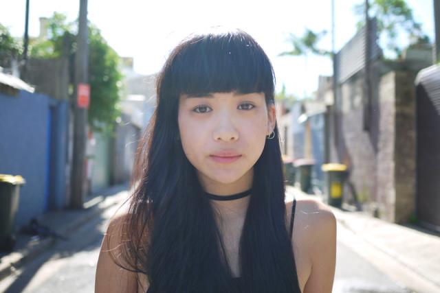 krystal_le_laneway