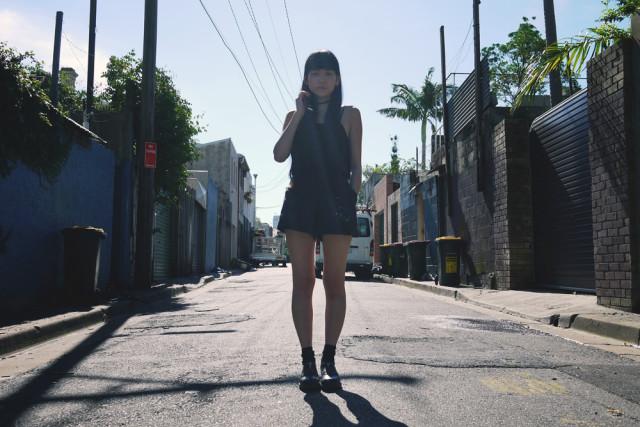 krystal_le_laneway_fullframe_03