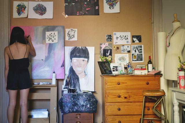 krystal_le_studio