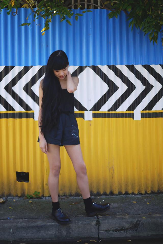 krystal_le_wall_02