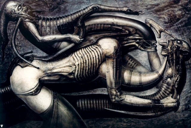 hr_giger_desktop_1200x808_wallpaper-179171