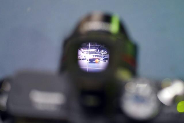 viewfinder3
