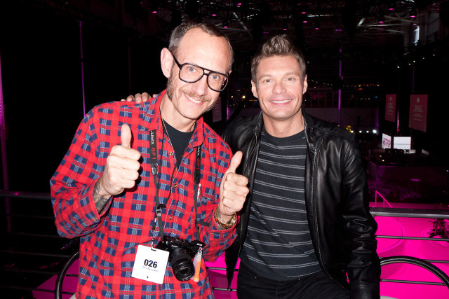 11-10-13_Terry_Richardson_017