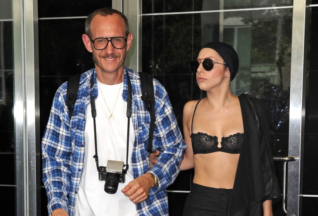 Terry-Richardson-Lady-Gaga