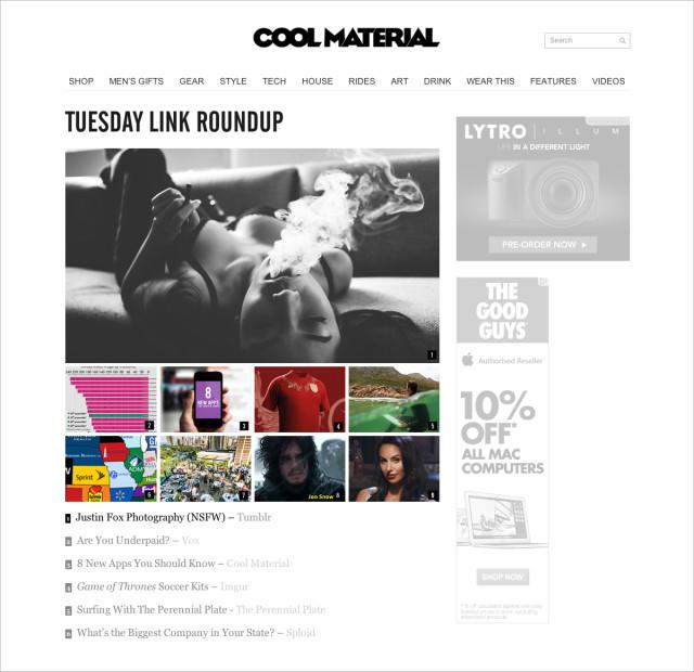 coolmaterial_justinfox