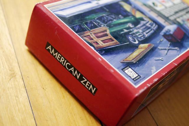 american_zen