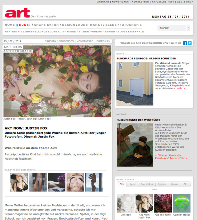 art_magazine_justinfox