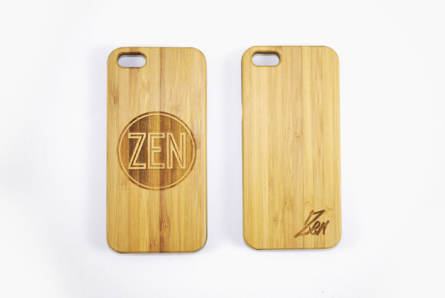 zengarage_naturalaspirations_iphone_cases_01