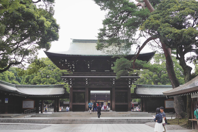 Meiji_shrine