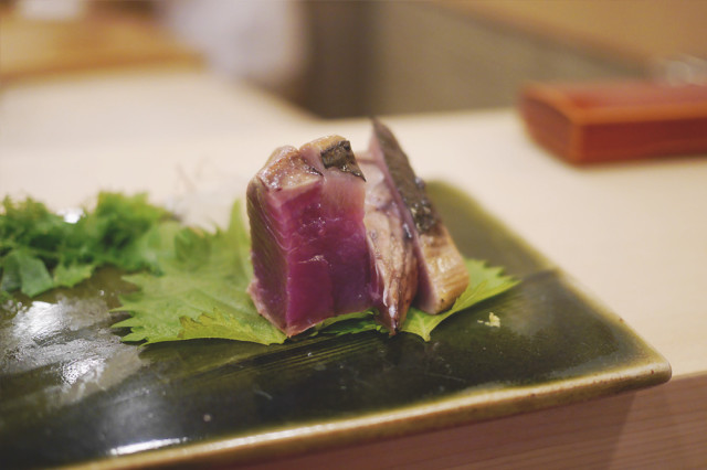 bonnito_jiro_sushi