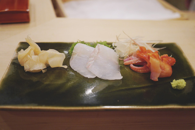 clam_flounder