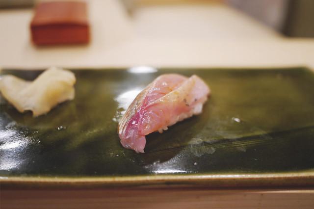 horse-head-jiro-sushi