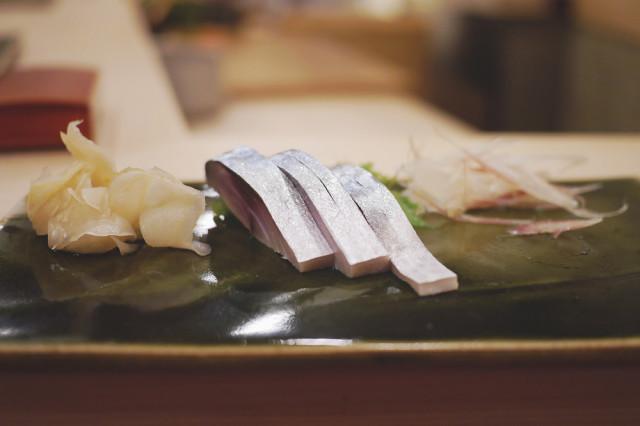 jiro_sashimi_mackerel