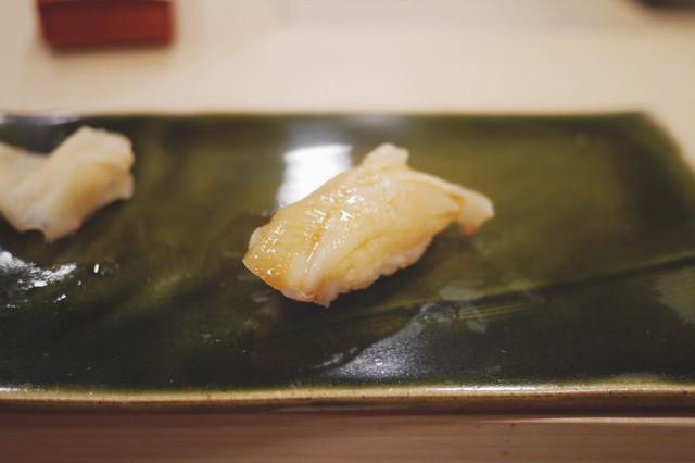 jiro_sushi_1