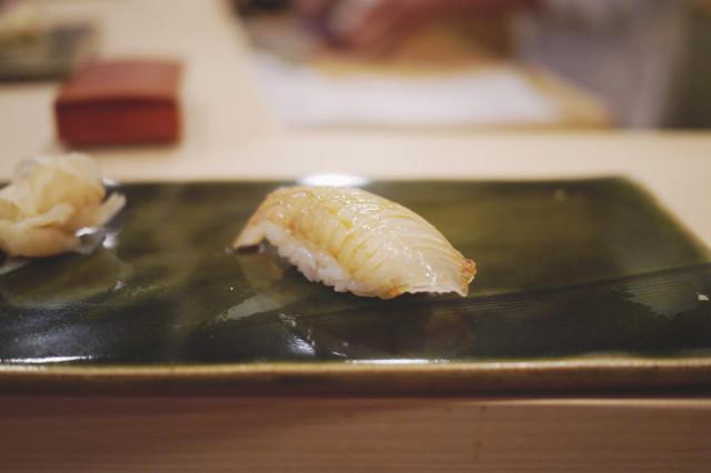 jiro_sushi_3
