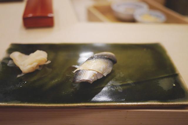 jiro_sushi_sardine