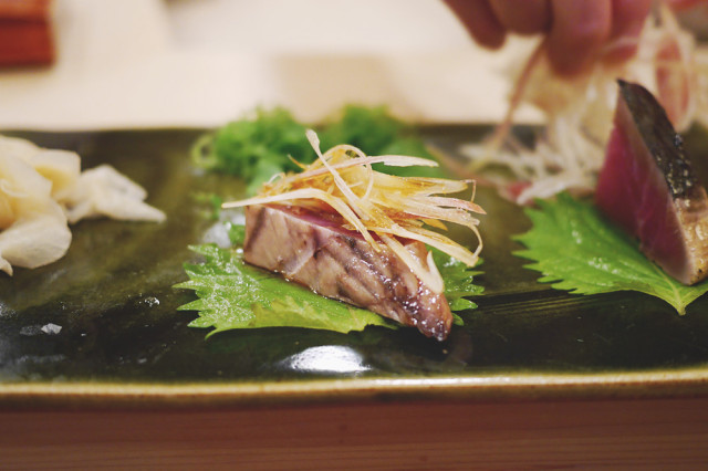 jiro_sushi_smoked_wrap