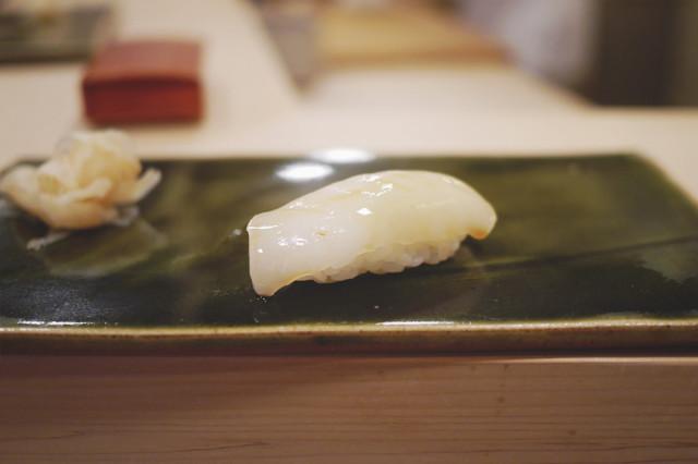 jiro_sushi_squid