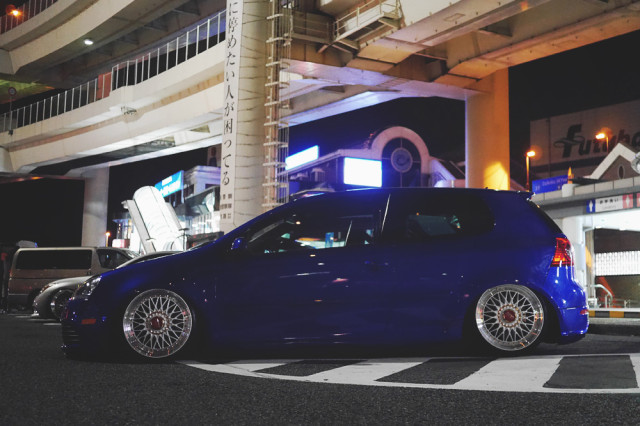 lifetime_r32golf