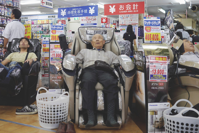massagechairs1