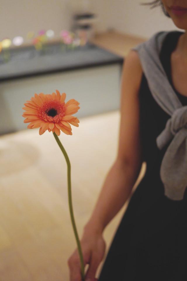 mimi_flower