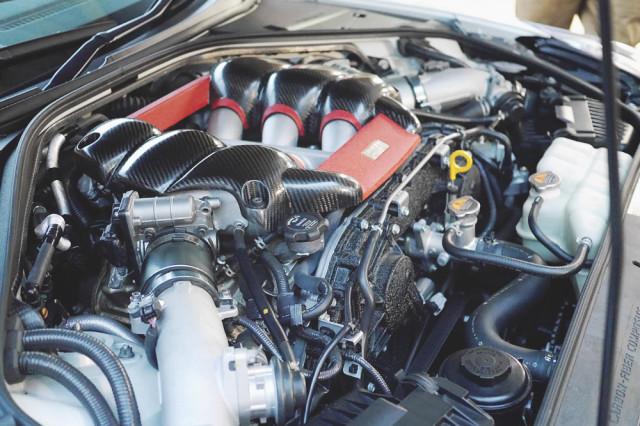 mines_r35_engine