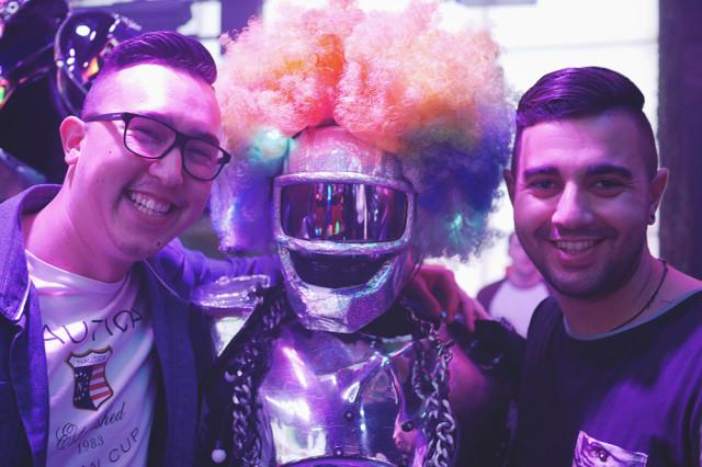robot_restaurant_robbie_angelo