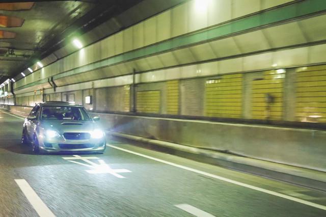 shingo_tunnel