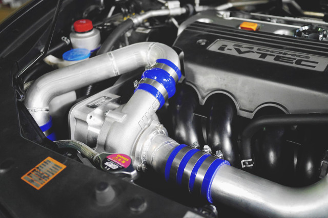 supercharged_accord