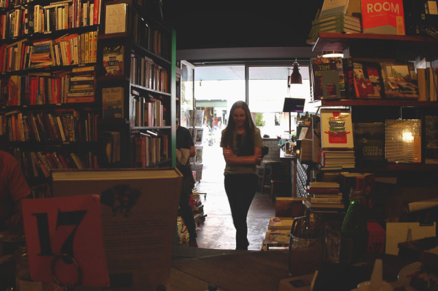 bookshopcafe1