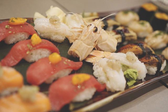 masuya_sushi1