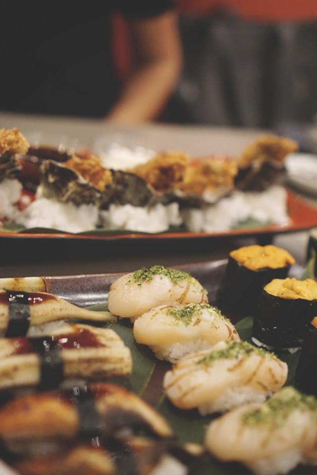 masuya_sushi2