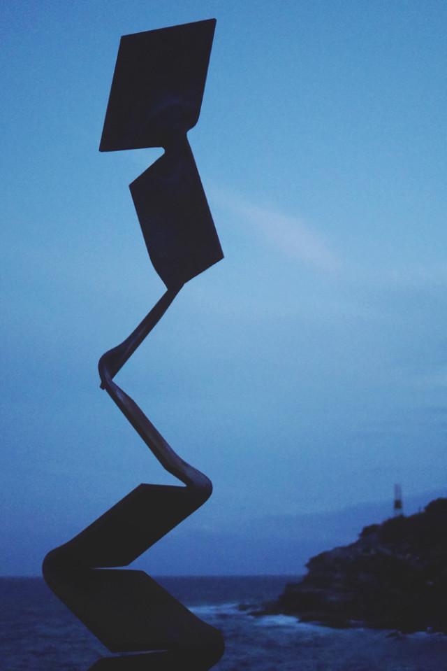 sculpturebythesea_2014_1