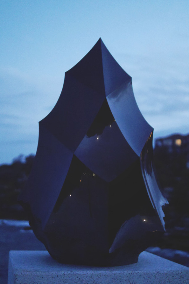 sculpturebythesea_2014_2