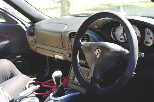 996_interior