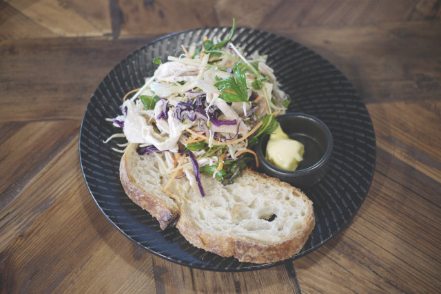 blackbetty_kingsford_slaw