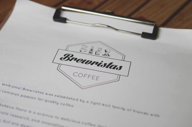 brewristas_menu