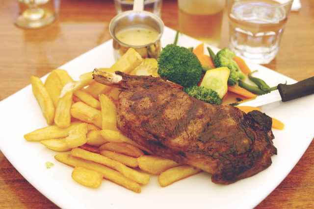 steak_como