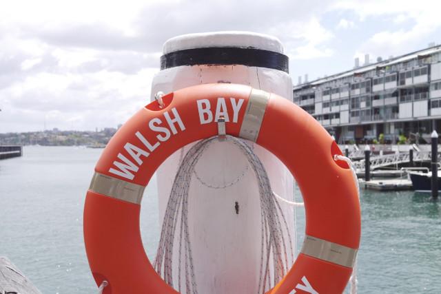 walshbay