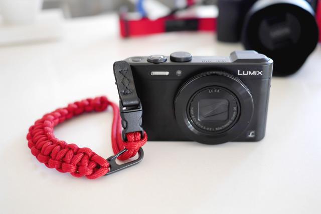 lf1_lumix